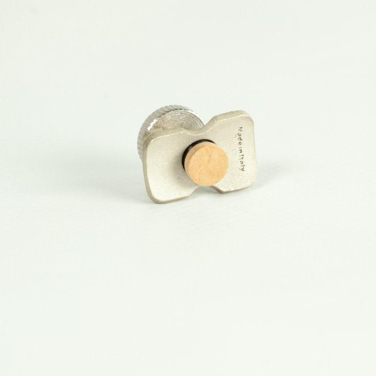 ARSA16 argento 925 satinato H