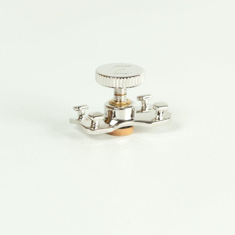 ARLUPRO21 argento 925 lucido placcato Rodio