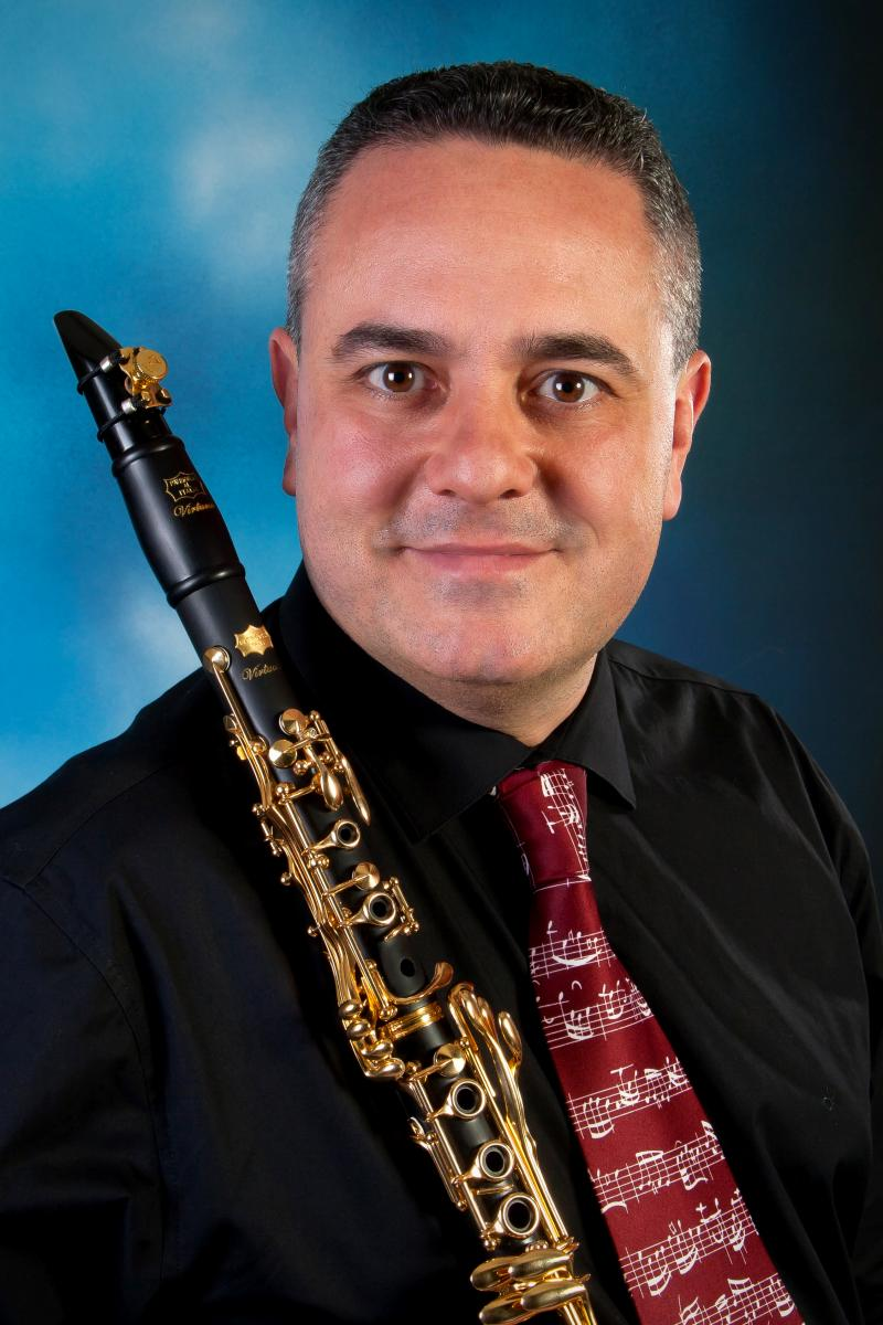 ALESSIO VICARIO