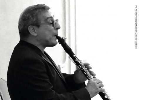 gabriele-mirabassi-zac-ligatures-ligature-italian-craftsmanship-altosaxophone-tenorsaxophone-altosax-tenorsax-sopranosaxophone-baritonesaxofone-sopranosax-baritonesax-sopraninosax-sopraninosaxophone-bassosax-bassosaxophone-clarinet-ebclarinet-bassclarinet-sax,839.jpg?WebbinsCacheCounter=1
