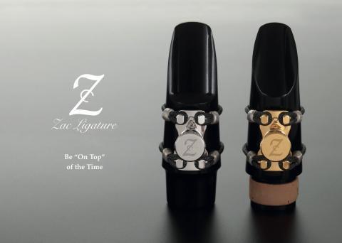 zacligature-zac-ligatures-ligature-italian-craftsmanship-altosaxophone-tenorsaxophone-altosax-tenorsax-sopranosaxophone-baritonesaxofone-sopranosax-baritonesax-sopraninosax-sopraninosaxophone-bassosax-bassosaxophone-clarinet-ebclarinet-bassclarinet-sax,841.jpg?WebbinsCacheCounter=1